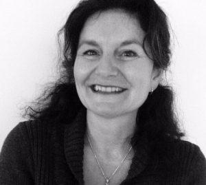 Claudia van Daal