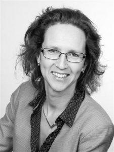 Elianne van Veelen