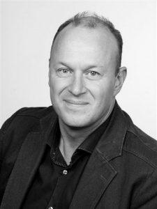 Maarten Brans