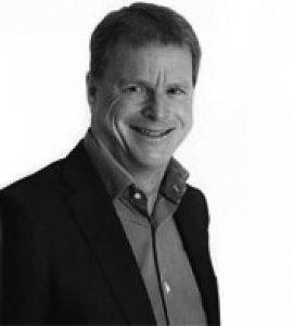 Peter van der Ham