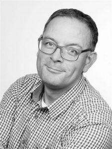 Simon Klomp
